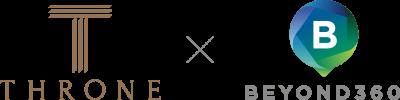 201020 B360 官網 聯合Logo